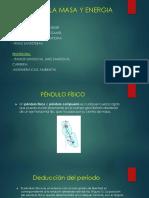 FISICA DE LA MASA Y ENERGIA (1).pptx