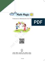 Mathematics---Class-1.pdf