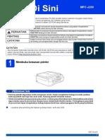 mfc200_idn_qsg_let441029.pdf