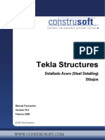 326183232-Tekla-Manual-Detallado-V15-Esp-pdf.pdf
