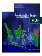 MENKEU.pdf