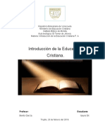 1 introduccion a la educ cristiana isaura.pdf