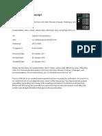 papers cadena en frio.pdf