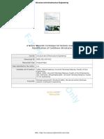 5-aneuro-wavelettechniqueforseismicdamage.pdf