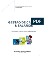 UNIVERSIDADE ESTÁCIO de SÁ.pdf