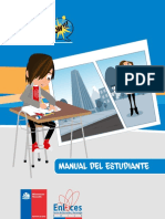 Manual_Comic_estudiante_V2.pdf