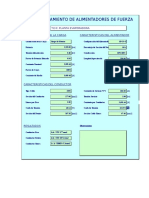 Project Standards and Specifications Electrial Grounding Criteria Rev01