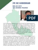 EL ARTE DE GOBERNAR.pdf