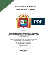 TRABAJO_DE_APLICACION_PRACTICA.doc