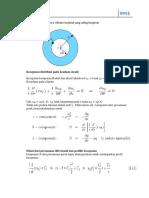 286828195-Soal-dan-jawaban-proses-transfer-pada-aliran-laminer-dll.docx