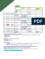 teachplan69-3