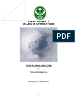 TROPICAL_REVOLVING_STORMS_OR_TROPICAL_CY.pdf