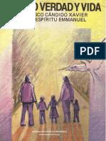 Camino-verdad-y-vida_Chico Xavier.pdf