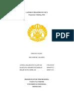 LAPORAN UOP 2 EVAPORASI KEL. 9 KAMIS.pdf