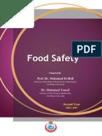 FOOD SAFETY.pdf