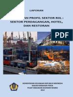 Jumlah_hotel_dan_restoran_di_indonesia.pdf