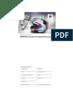 BMW_Motorrad_Communicationsystem_User_manual.pdf