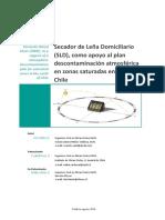PAPER FINAL.pdf