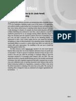marktngethics.pdf