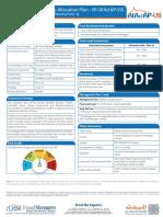 (final) Term Sheet - AIActAP-VII (13.01.17)(2).pdf