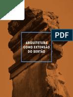 1 - Arquitetura como Extensão do Sertão - 2019 03 27_1.pdf