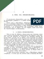 REMOND I 49-74.pdf