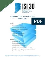 SILABO-TEKLA-MODELADO_ISI3D.pdf