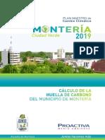 1Informe Huella Carbono Montería.pdf