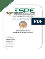 medidores-de-flujo-practica-fenomenos.pdf