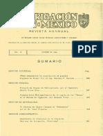 Revestimiento Tepuxtepec.pdf