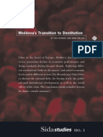 moldovas-transition-to-destitution_1629.pdf