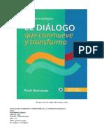 Bertrando Paolo - El terapeuta dialógico (CAP 123).pdf