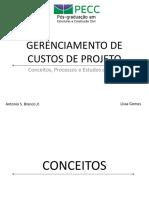 SEMINÁRIO CUSTOS_FINAL.pdf