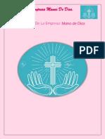 EMPRESA YISELA.docx