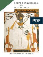 MANUAL_DE_ARTE_E_ARQUEOLOGIA_DO_EGITO_AN (1).pdf