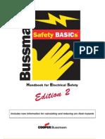 Safety Handbook 2004