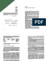 Burkun y Spagnolo - Nociones de Economia Politica.pdf