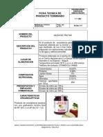 ficha tecnica jalea de frutas.pdf