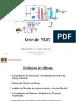 Módulo PID.pdf