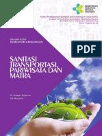 Sanitasi-Transportasi-Parawisata-dan-Matra_SC.pdf