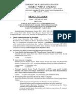 bkpp  pemberkasan.pdf