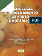 Tec en processamento de frutos e hortalicas.pdf