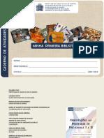 4ANOS_EI_2013.pdf