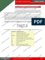 3.2.1 Protocols.pdf