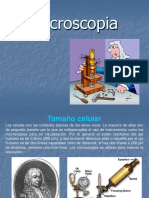 microscopa-110929104747-phpapp02