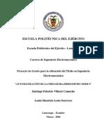 T-ESPEL-0071.pdf