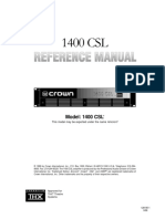 1400CSL-Reference-Manual-128195_original.pdf