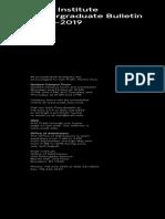 2018-19_ug_bulletin_r4_l.pdf