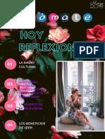 Revista (Marzo)