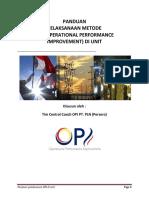 Panduan pelaksanaan OPI di unit.pdf